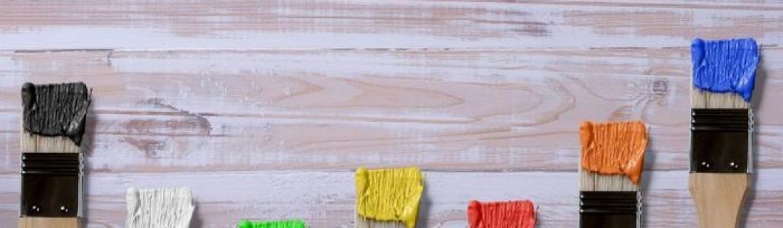 Как сэкономить на ремонте без ущерба качеству