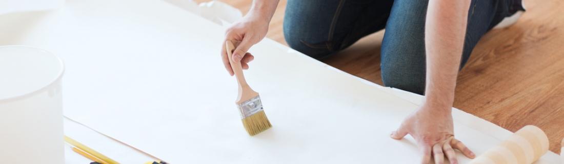 Что указывает на то, что в квартире пора делать ремонт