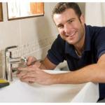 Как самому разобрать кран в ванной