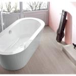 Секреты эффективной уборки: 9 способов отбелить ванну