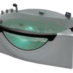 Чугунная или акриловая ванна: плюсы и минусы