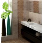 Как обустроить ванную комнату – варианты дизайна