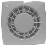 Выбираем вентилятор для санузла: свежий запах и чистый воздух