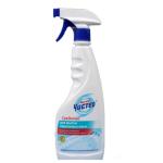 Секреты идеальной уборки: чем чистить акриловую ванну