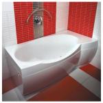 Восстановим эмаль ванны минимальными силами