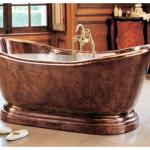 Эмалировка поверхности ванны своими руками: инструкция