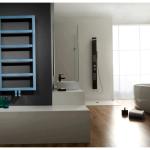 Что делать, если в ванной холодный полотенцешутилель?