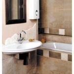 Тепло в вашем доме: какой водонагреватель выбрать