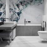 Как выбрать мебель в ванную?
