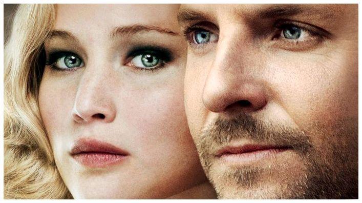 Рецензия на фильм - «Мой парень — псих»