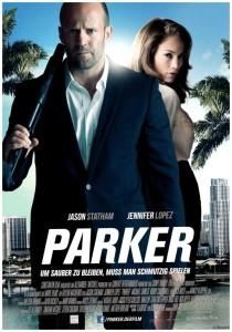 film-parker-parker_5