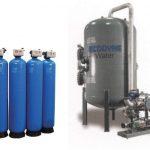 Что нужно знать про угольный фильтр для воды