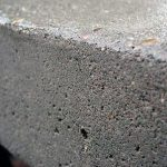 Параметры, влияющие на стоимость бетона