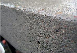 kak-vybrat-beton-dlya-stroitelstva