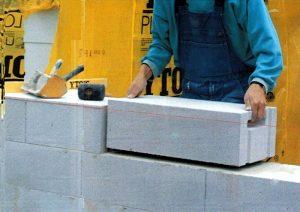 yacheistyj-beton-3
