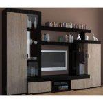 Какой должна быть современная мебель