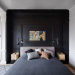Кровати Интериа: стоит ли покупать и почему?