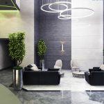 Как выбрать подходящую мебель в квартиру