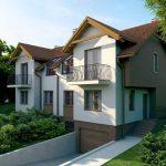 Алюминиевые конструкции в строительстве домов