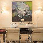 Выбор картин для офисного помещения