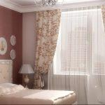 Несколько особенностей оформления комнаты