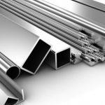 Применение алюминиевого профиля