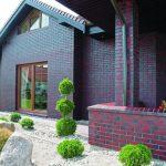 Как подобрать оптимальный размер частного дома?