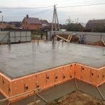 Как правильно выбрать фундамент для будущего дома?