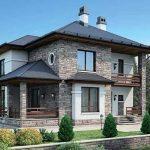 Типичные ошибки при строительстве частного дома