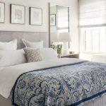 5 основных ошибок в оформлении спальни