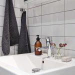7 главных правил маленькой ванной
