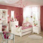 Какими качествами должна обладать детская мебель