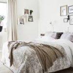 ТОП-5 ошибок при ремонте спальни