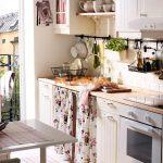 Как поддерживать порядок на кухне
