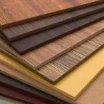 Чем опасна мебель из некачественных материалов?