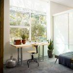 Как сохранить свежий воздух в квартире