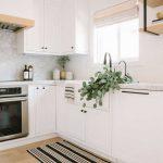5 ошибок, которых следует избегать на маленькой кухне