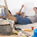 Причины сделать ремонт самостоятельно