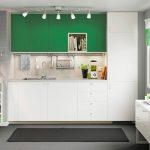 5 деталей, портящих ремонт на кухне