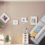 5 типичных ошибок в интерьере гостиной