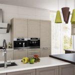 Советы по уходу за кухней