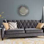 Выбираем стильную и удобную мягкую мебель
