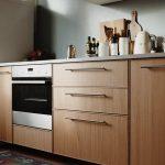 5 признаков старомодной кухни