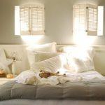 Цвета, которые нельзя использовать в интерьере спальни