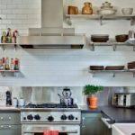 3 ошибки, портящие впечатление от кухни