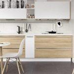 5 советов по функциональному дизайну кухни