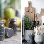 Избавляемся от неприятных запахов на кухне