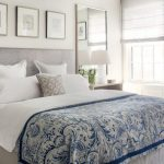 3 ошибки в интерьере спальни