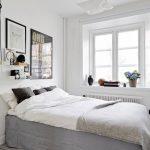 4 важных правила оформления спальни