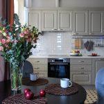 Кухонные принадлежности, на которых можно сэкономить